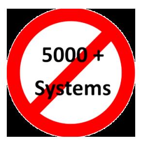 5000-transparent