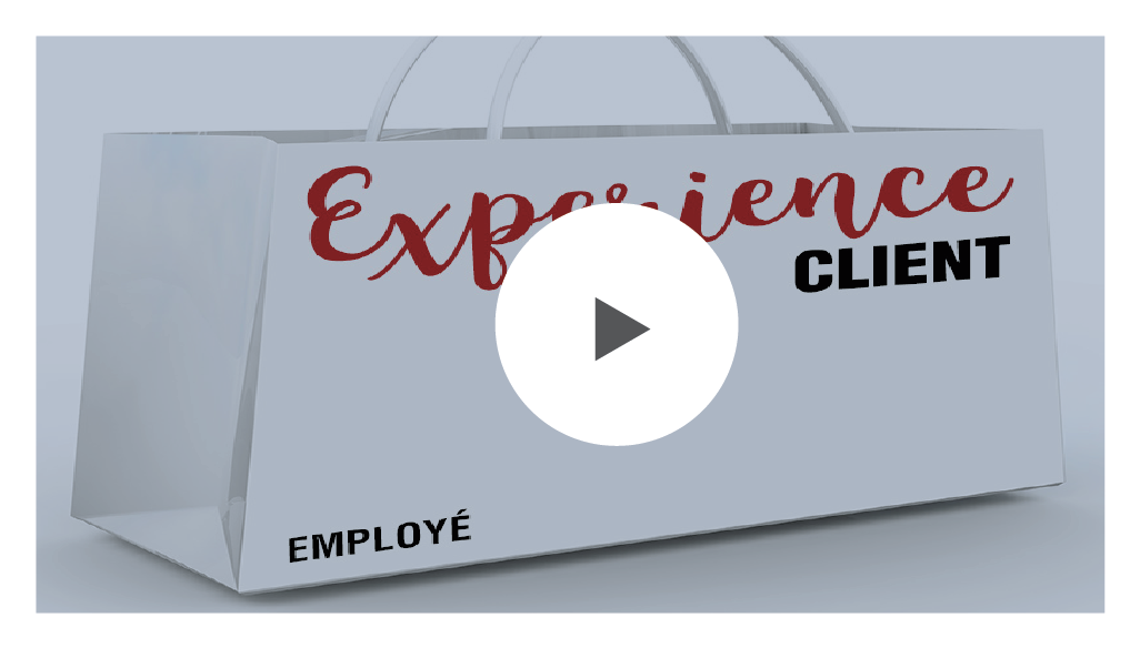 video-employer