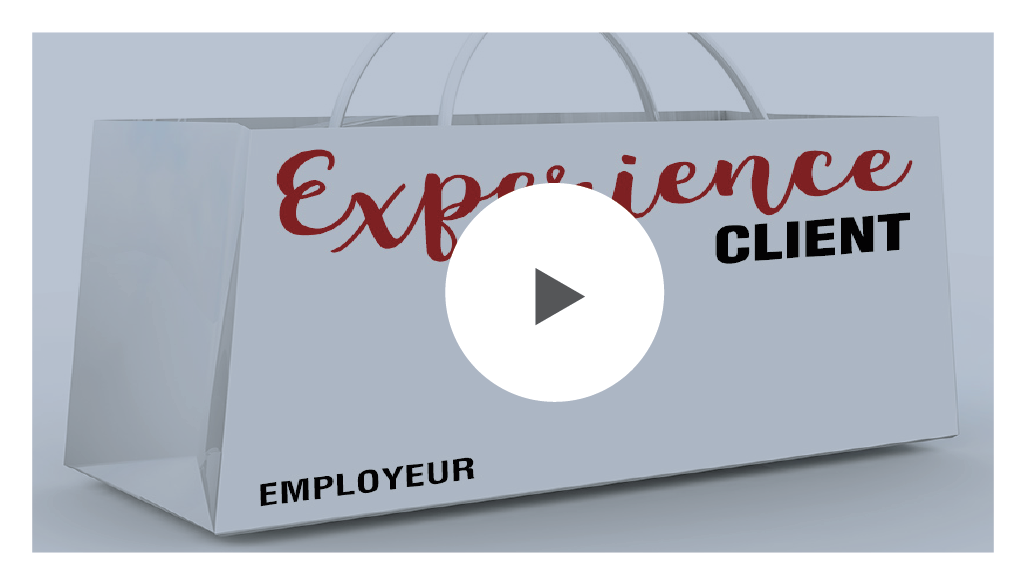 video-employeur